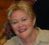 Judith Bro Pinhasik